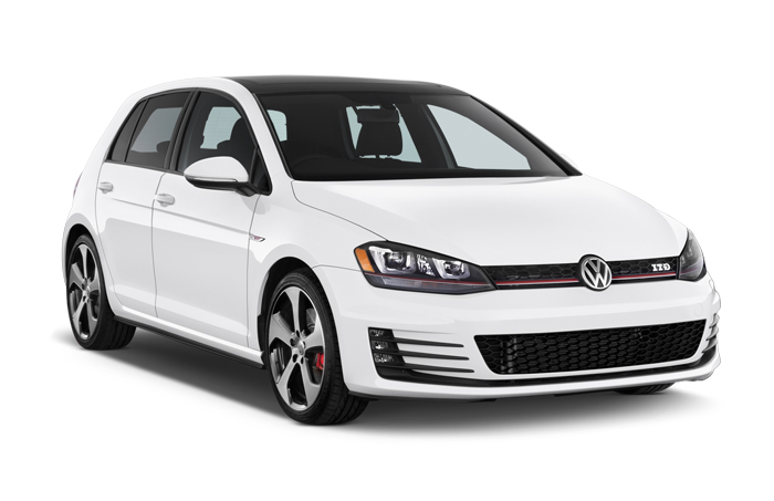 Volkswagen Lease Specials >> 2019 Volkswagen Gti Lease New Car Lease Deals Specials