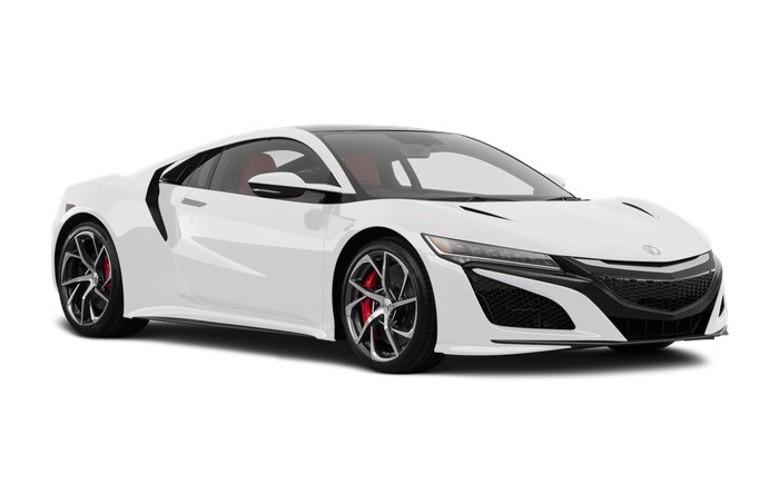 2019 Acura Nsx Leasing Best Car Lease Deals Specials Ny Nj