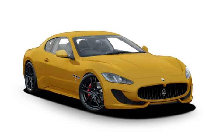 2018 Maserati Granturismo Monthly Lease Deals Specials Ny Nj Pa Ct