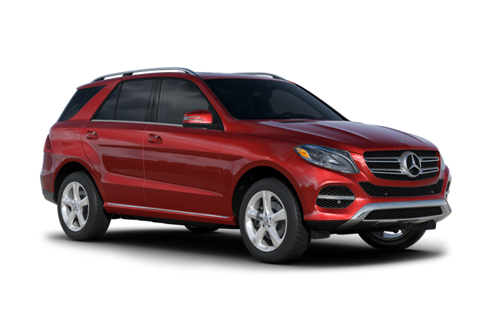 Suv Lease Specials >> 2020 Mercedes Gle350 Suv Lease Best Lease Deals Specials Ny