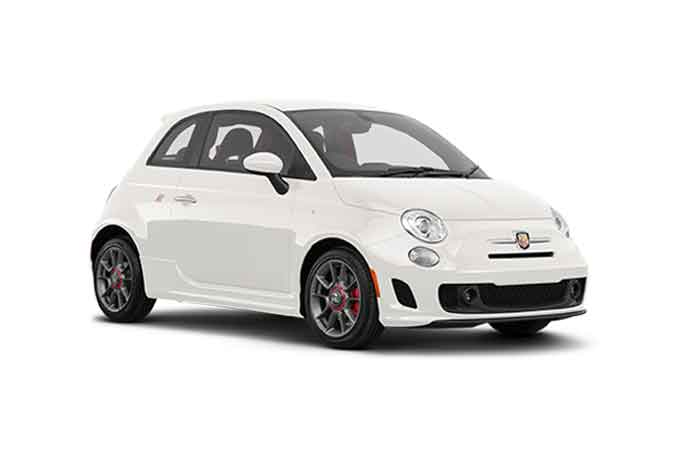 2017 fiat 500 lease (monthly auto leasing deals & specials) · ny, nj